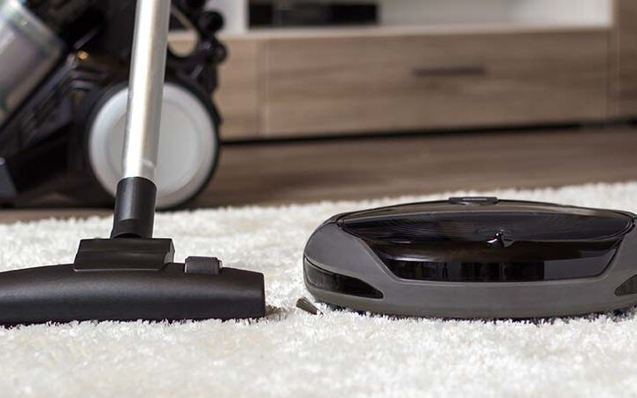 Are Robot Vacuum Cleaners Worth Purchasing? [Yes! But…]