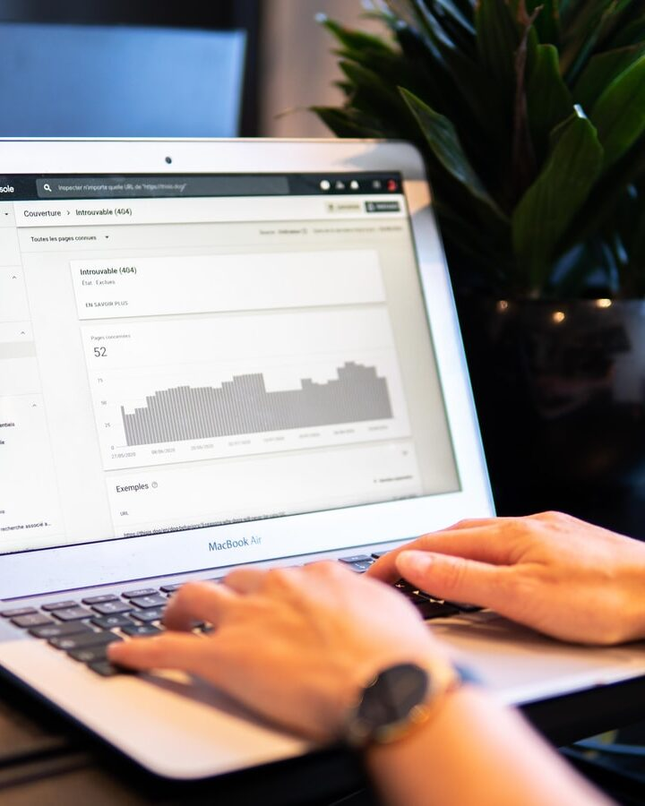 How to Make the SEO Case to Small Businesses