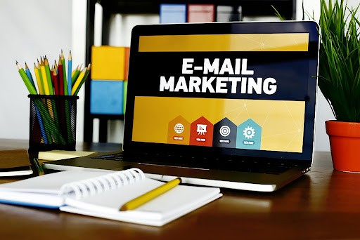 Salesforce Email Marketing Trends for 2021