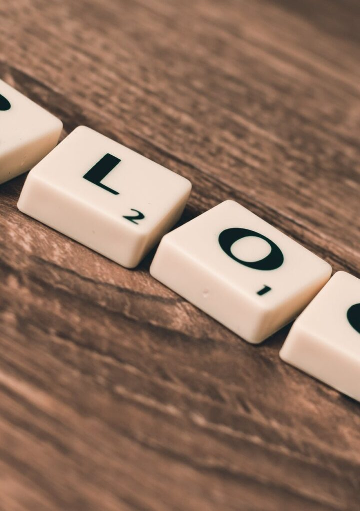 Guest Posts: Should You Accept Them And Guest Post Yourself?