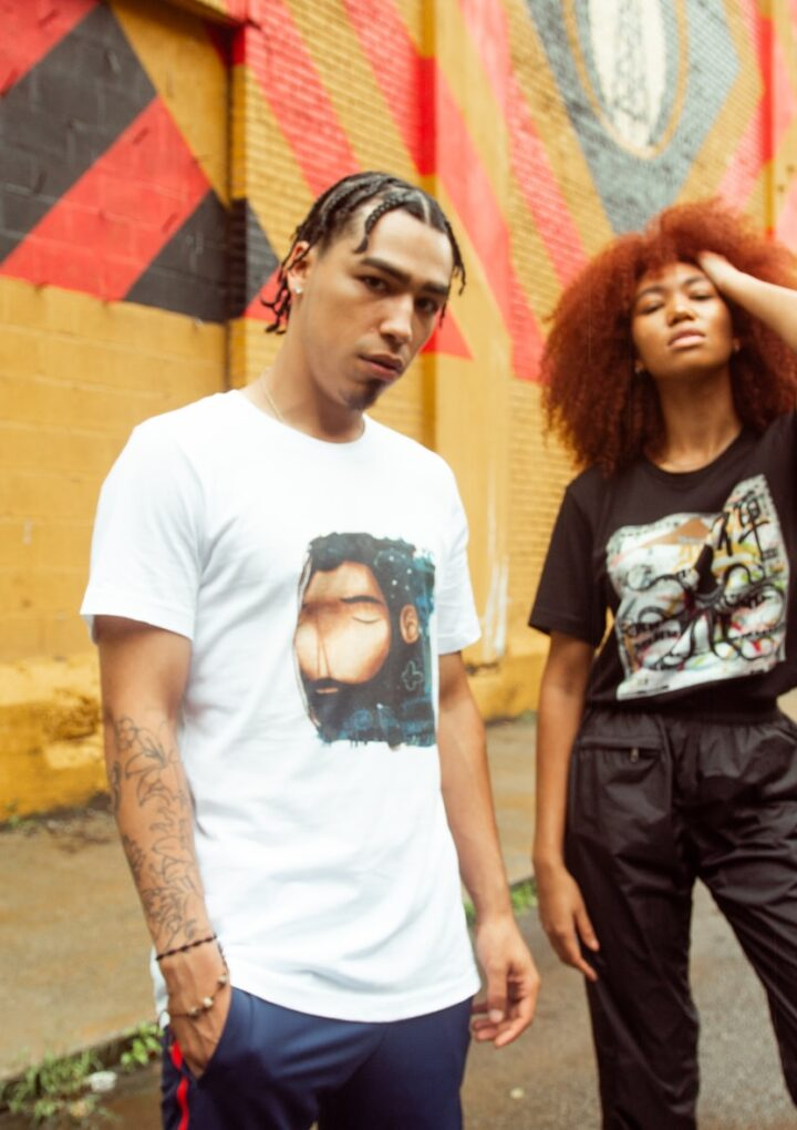 Why is Streetwear So Popular in 2021?