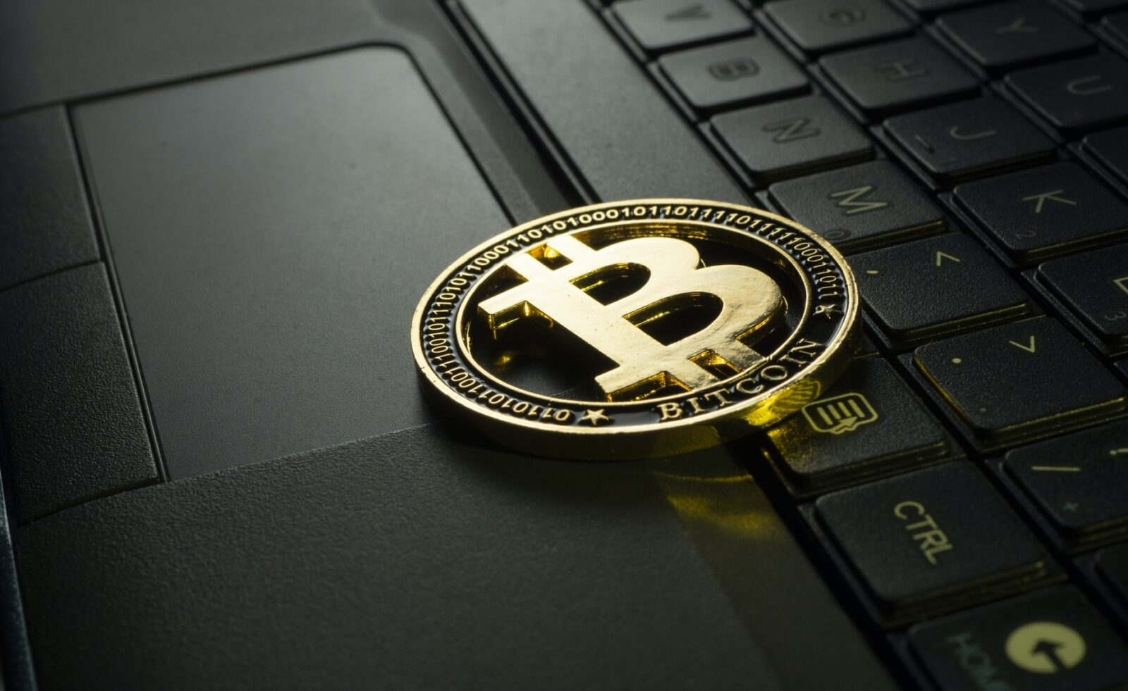 The Future of E-Commerce within the Crypto Market