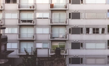 Things to Consider While Checking For a Rental Apartment
