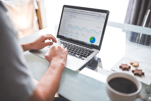 Top Google Adwords Management Tips To Help You