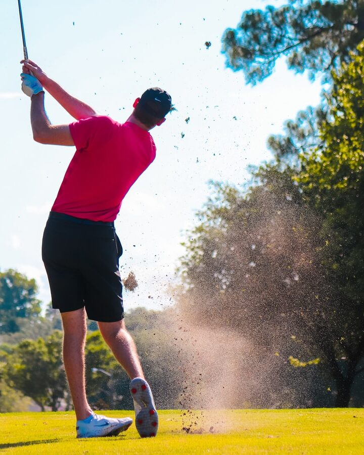 Top Tips For Finding the Best Online Golf Wear