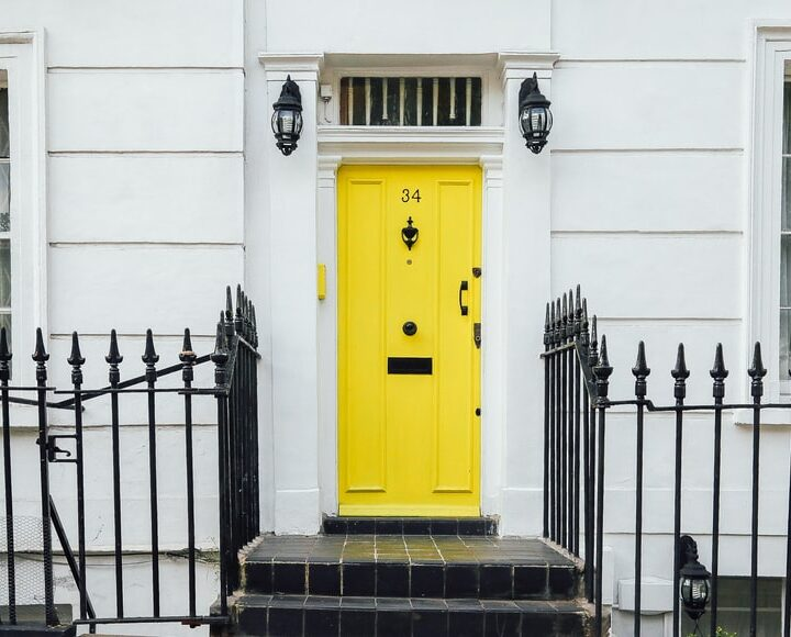 A Comprehensive Guide to Unoccupied Home Insurance