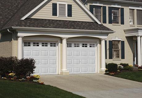 Using 7 garage door repair strategies of garage door Johns Creek