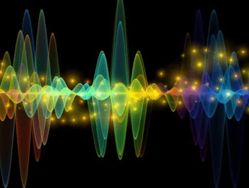 Vibration Detection Sensor