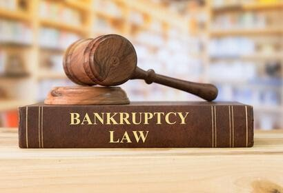 Wages and Bankruptcy Money in the Employer's Bankruptcy