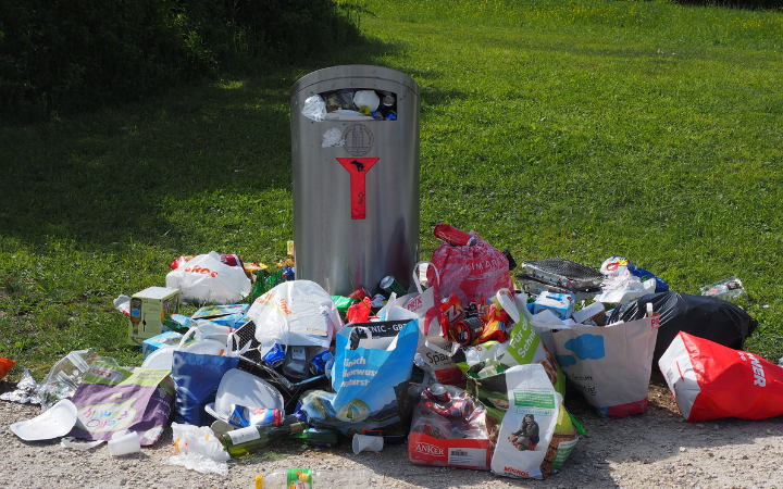 Importance of Proper Waste Disposal in Perth