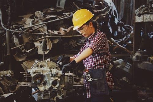 What is MRO, and Why is it Important?
