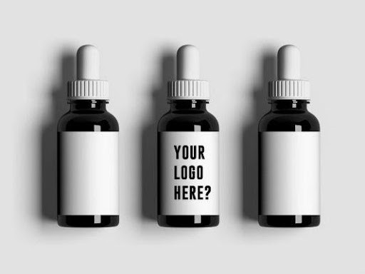 Wholesale CBD: Why White Label Services Can Be Beneficial for Your Business?