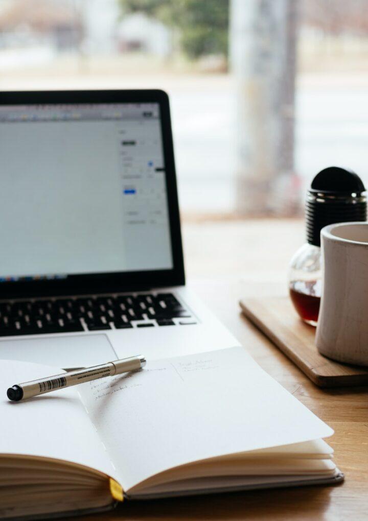 5 Ways to Write a Unique Work