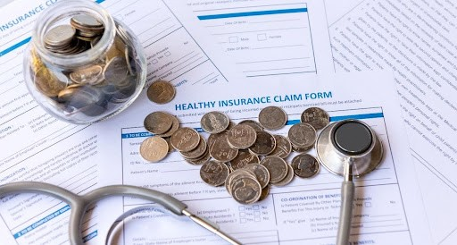 Your Guide to Find the Right Health Insurance for Your Family