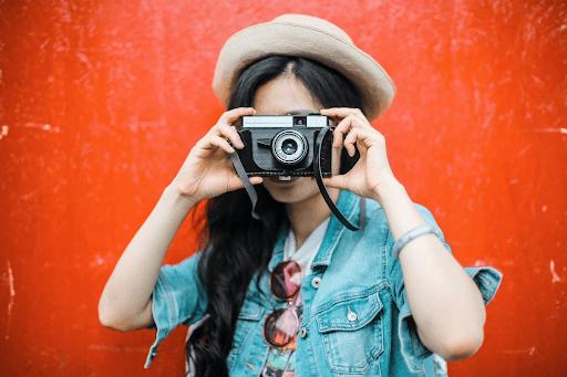 monetize your unique skills through social media
