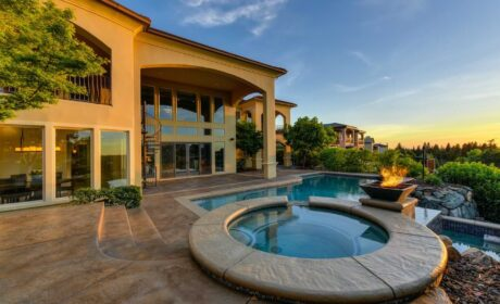 How to use a real estate agency in Austin TX to find your dream house
