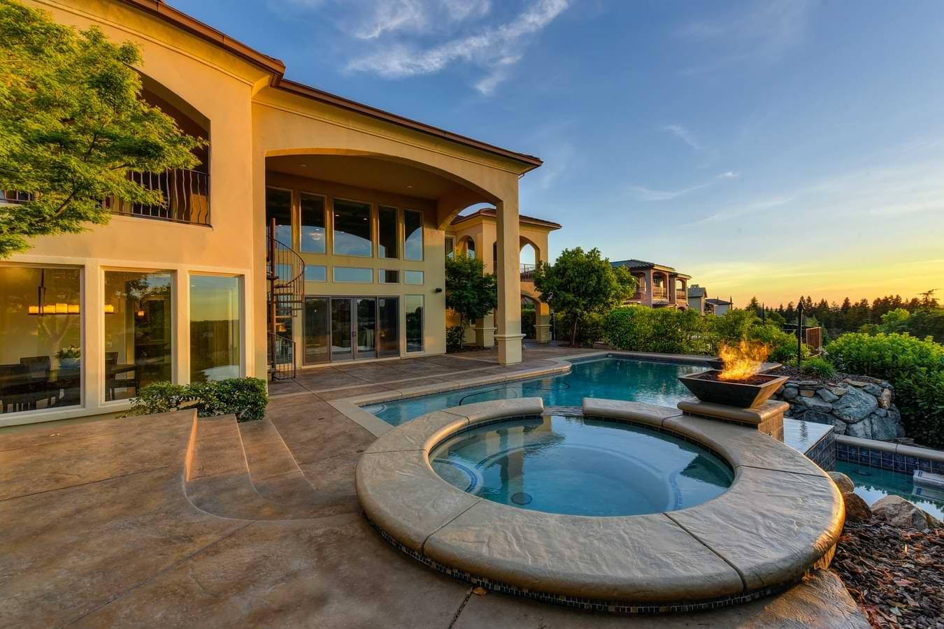 Real estate agency in Austin