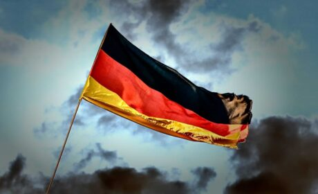 Essential Tips for Learning German for Everyone