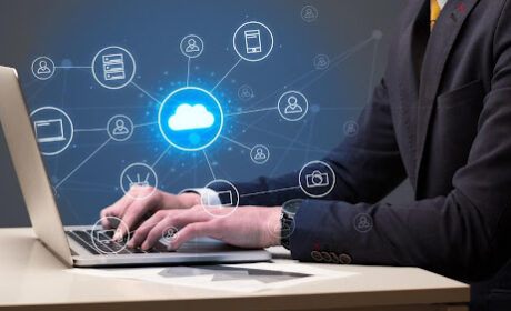What Is Cloud Computing Security and Is It Important?