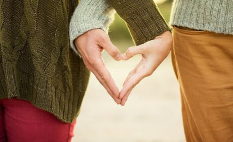 Common Reasons To Seek Relationship Counselling in London