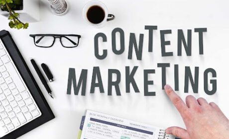 7 Killer Content Marketing Strategies to Get More Clients