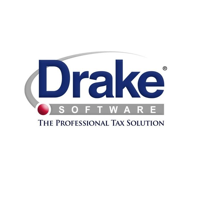 Useful Features Of Drake Tax Software
