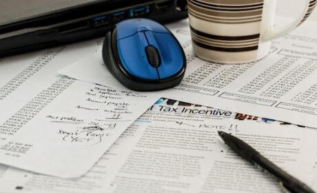 Fun Ways to Spend Your Next Tax Return
