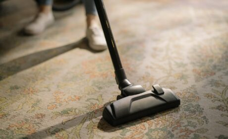 How Often Is Heavy Duty Cleaning Needed In Your Home