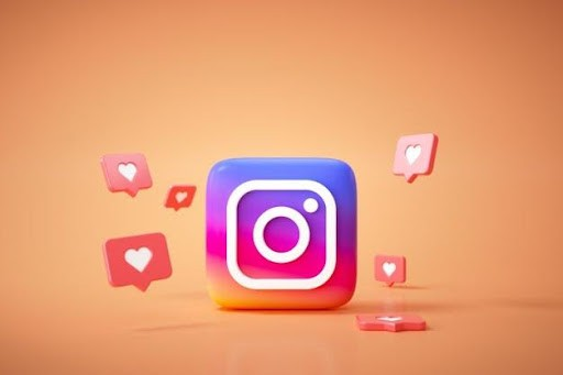 How to Attract your Fans to your Instagram Page?