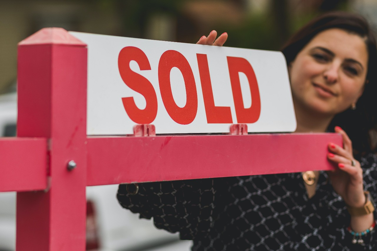 Avoid These Mistakes When Learning How to Become a Successful Real Estate Agent