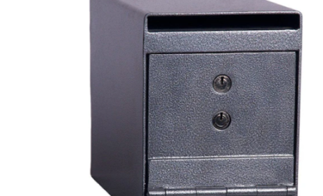 Learn Everything About Under Counter Safes and Why to Invest in Them