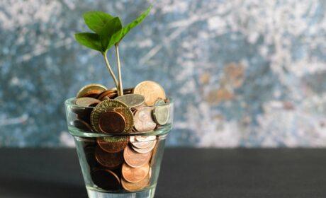 5 Realistic Ways to Make Money Online Fast