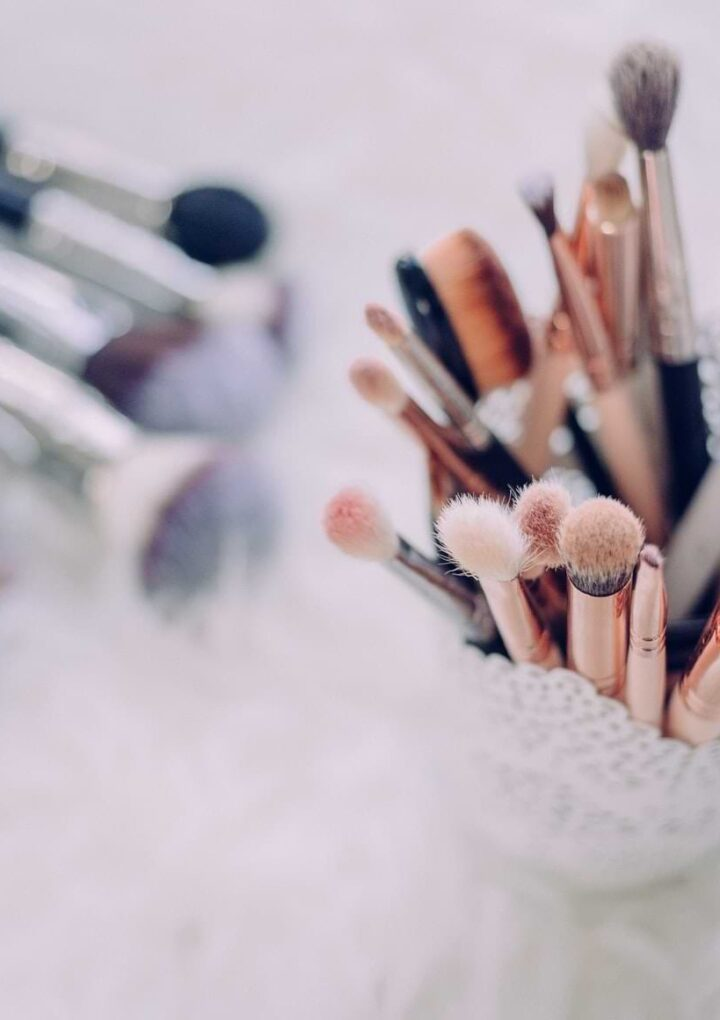 Makeup Removal Tips – What to do When Makeup Goes Awry