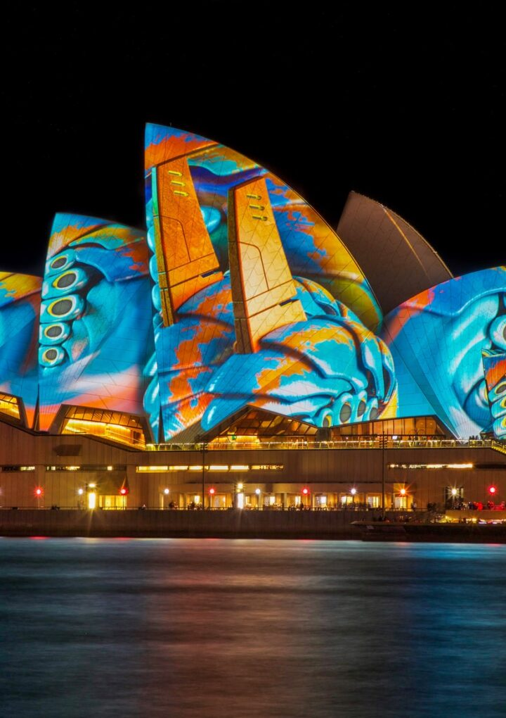 5 Most Affordable Places to Live in Australia