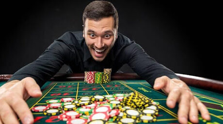 12 Tips on How to Win Real Money in Online Casino Games
