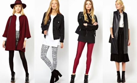 Where to Shop Online for Women's Clothes: Wide Assortment of Original Products