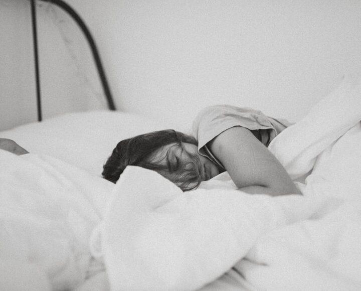 How Sleep Affects the Brain