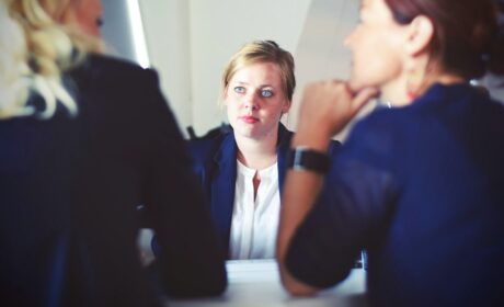 Top Benefits of a Strong HR Department to an Organization