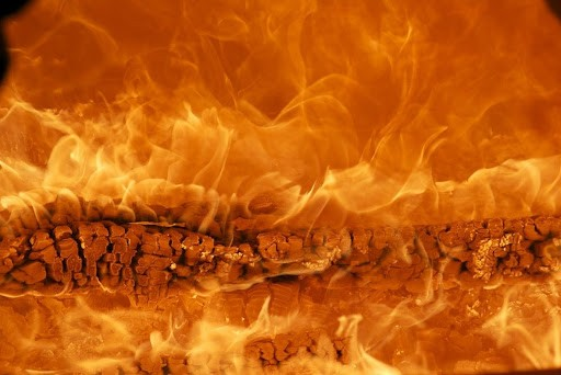 The Different Types and Degrees of Burns That Can Potentially Occur