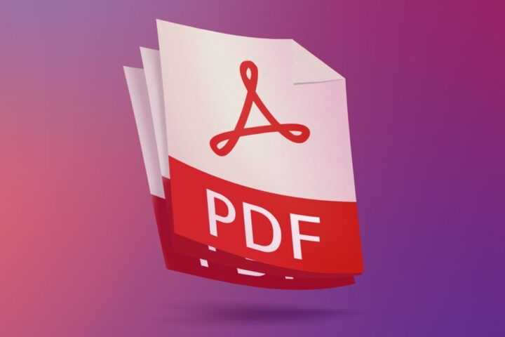 Merge PDF Files Online