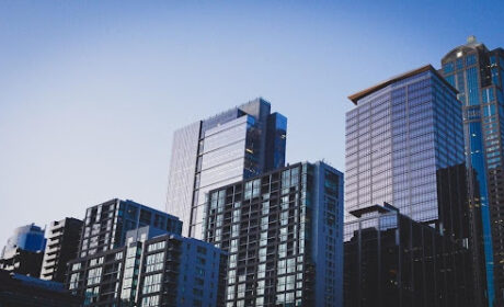 Top Characteristics of Successful Real Estate Investors