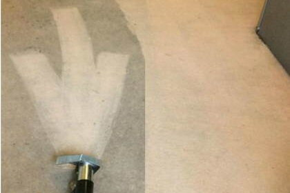 ADVANTAGES OF HIRING A PROFESSIONAL CARPET CLEANING COMPANY