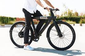 Get Amazing Deals Online on Electric Bicycles During this Festive Season
