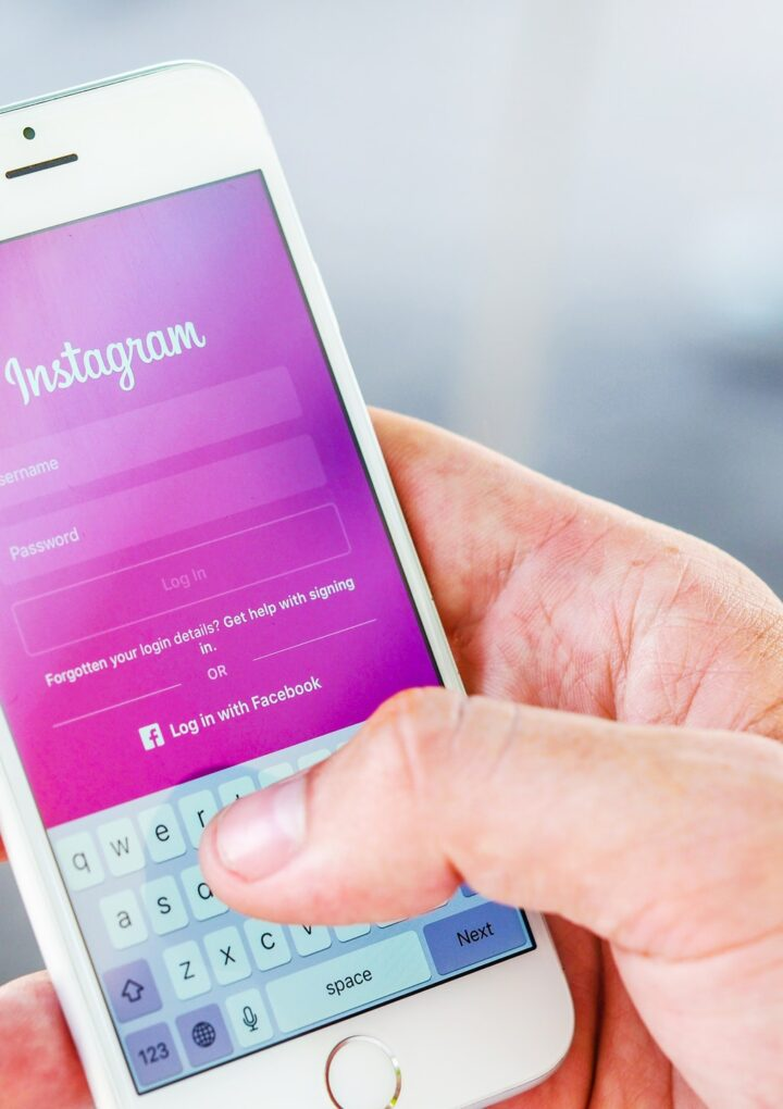 How to Promote Your Instagram Account: 5 Working Tips!